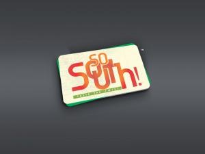 sosouth-restaurant-branding_logo-design