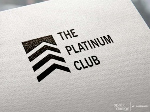iscon platinum club-logo