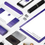 Importance Of Corporate Identity Design For Brand Prominence