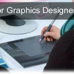 Scope of Graphics Designer in Ahmadabad – A great Career