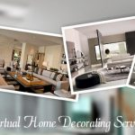 Top 6 Residential Interior Design Ideas For Your Home