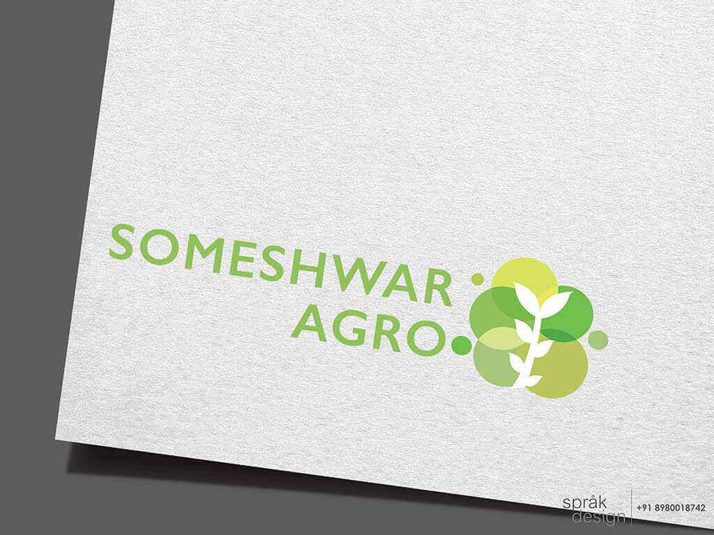 Someshwar Agro