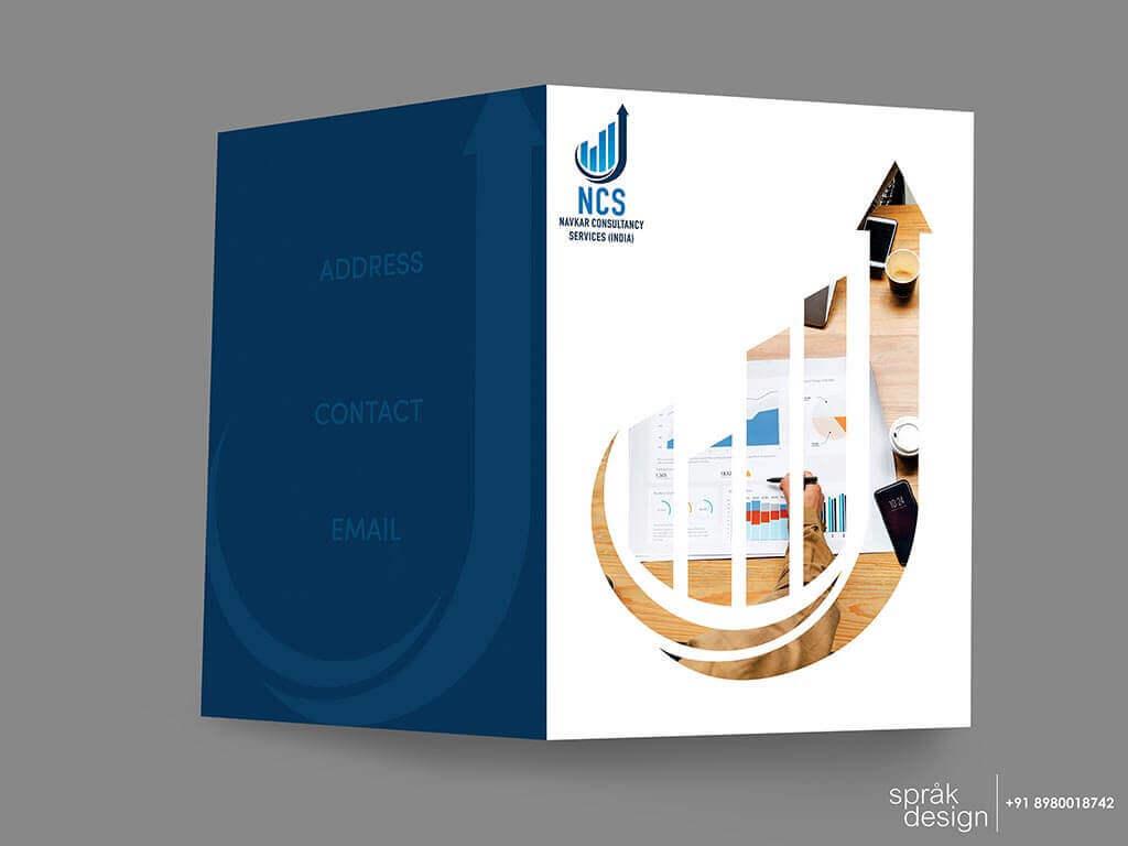 NCS brochure