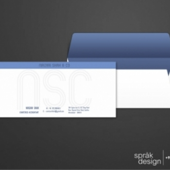 corporate-identity-350x263