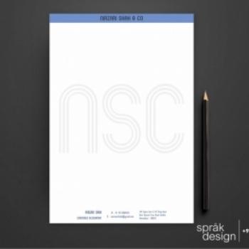 corporate-identity-creation-350x263
